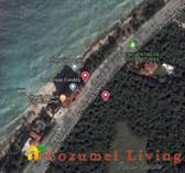 Homes for Sale in Cozumel, Quintana Roo $900,000