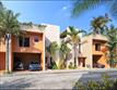 Condos for Sale in Playa del Carmen, Quintana Roo $3,610,000