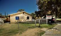 Multifamily Dwellings for Rent/Lease in Central Arvin, Arvin, California $775 monthly