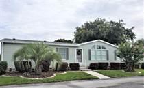 Homes for Sale in Walden Woods, Homosassa, Florida $75,000
