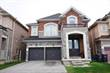 Homes for Sale in MISSISSAUGA RD/ SANDALWOOD, Brampton, Ontario $1,099,888