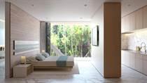 Homes for Sale in Puerto Aventuras, Quintana Roo $342,201