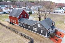 Homes for Sale in Allenstown, New Hampshire $419,999