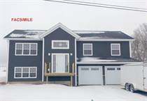 Homes Sold in Hillside Meadows, Cornwall, Prince Edward Island $389,900