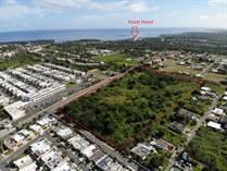 Homes for Sale in Brenas, Vega Alta, Puerto Rico $3,000,000