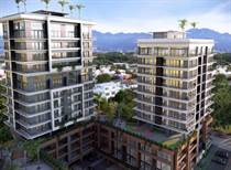 Condos for Sale in Puerto Vallarta, Jalisco $275,000