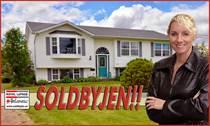 Homes Sold in Sackville, New Brunswick $324,900