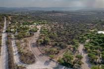 Lots and Land for Sale in La Candelaria, San Miguel de Allende, Guanajuato $485,000