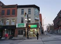 Commercial Real Estate for Rent/Lease in Hamilton, Ontario $4,000 monthly