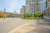 Condos for Sale in Mississauga, Ontario $548,000