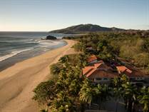 Homes for Sale in Playa Grande, Guanacaste $2,750,000