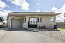 Homes Sold in Fairfield Heights, Ottawa, Ontario $549,950