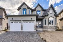Homes for Sale in Hamilton, Ontario $980,000