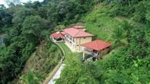 Homes for Sale in Ballena, Puntarenas $799,000