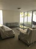 Homes for Rent/Lease in Paseo Real, Dorado, Puerto Rico $3,000 monthly