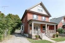 Homes for Rent/Lease in Oshawa, Ontario $3,250 monthly