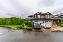 Homes for Sale in Sardis, Chilliwack, British Columbia $458,000