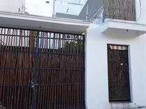 Condos for Rent/Lease in Downtown Playa del Carmen, Playa del Carmen, Quintana Roo $418 monthly