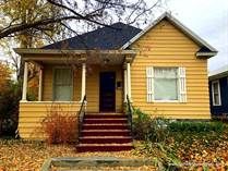 Homes for Rent/Lease in Hyde Park Subdivision, Boise, Idaho $1,650 monthly
