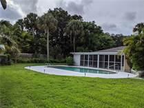 Homes for Sale in Vero Beach, Florida $319,000