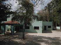 Homes for Sale in Tulum, Quintana Roo $589,900