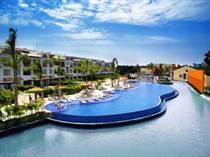 Condos for Sale in El Tigre, Nuevo Vallarta, Nayarit $279,000