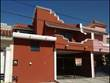 Homes for Sale in El Toreo, Mazatlan, Sinaloa $1,990,000