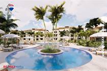 Condos for Sale in White Sands, Bavaro, La Altagracia $159,500