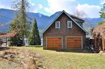Homes for Sale in Balfour, British Columbia $495,000