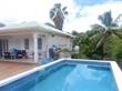 Homes for Sale in Orient Bay, Saint-Martin (French) €770,240