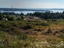 Lots and Land for Sale in Ladysmith, British Columbia $199,900