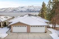 Homes for Sale in Peachland, British Columbia $699,000