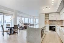 Condos for Sale in Bay/Bloor, Toronto, Ontario $2,200,000
