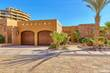 Homes for Sale in Sonora, Puerto Penasco, Sonora $729,900