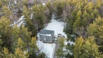 Homes for Sale in Hooksett, New Hampshire $395,000