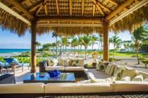 Homes for Sale in Caleton Estates , Cap Cana, La Altagracia $3,500,000