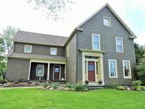 Homes for Sale in Stoney Ridge, North Ridgeville, Ohio $260,000