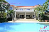 Homes for Sale in Cabarete Bay , Puerto Plata $715,000