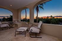 Condos for Sale in Cabo Real - Gardenias, Los Cabos, Baja California Sur $525,000