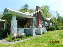 Homes for Sale in Jolo, West Virginia $90,000