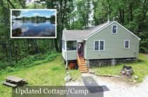 Homes for Sale in Arlington Pond, Salem, New Hampshire $229,900