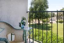 Homes for Sale in Lake Havasu City Central, Lake Havasu City, Arizona $205,000