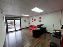 Other for Rent/Lease in San José, El Carmen, San José $2,600 monthly