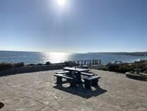 Homes for Sale in Rancho Reynoso, Playas de Rosarito, Baja California $399,000