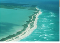 Lots and Land for Sale in Punta Allen , Tulum, Quintana Roo $925,000