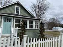 Homes for Rent/Lease in Portsmouth, New Hampshire $3,250 monthly