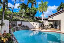 Homes for Sale in La Colina, Guaynabo, Puerto Rico $1,250,000