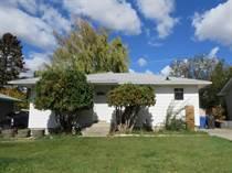Homes for Sale in Lethbridge, Alberta $225,000