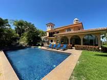 Homes for Sale in La Garita, Alajuela $950,000