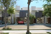 Homes for Sale in Bahia Principe, Akumal, Quintana Roo $275,000